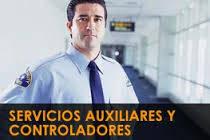 BUSCO DE CONTROLADOR DE ACCESO PARA FABRICAS Y EVENTOS