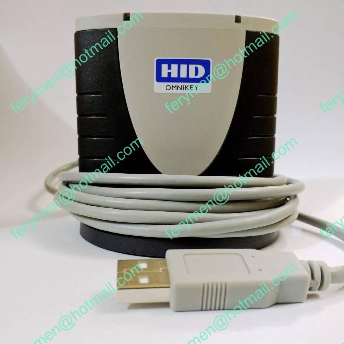 MCR200 EMV IC TARJETA INTELIGENTE CHIP Y BANDA MAGNETICA  - Foto 10