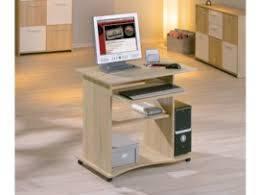 Mesa para ordenador cambalache Mesas de ordenador de diseno