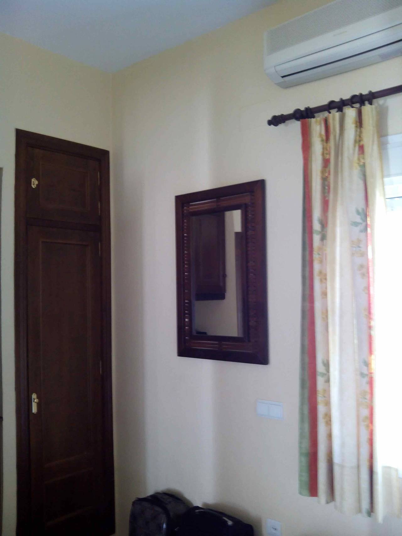 Alquiler apartamento 150m playa la Barrosa Chiclana Cádiz  - Foto 6