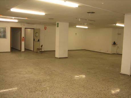 PARTICULAR VENTA LOCAL COMERCIAL 500 M2 EN ALICANTE