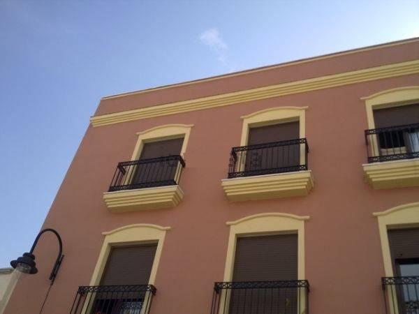 PISO JEREZ DE LA FRONTERA, CALLE ESPERANZA DE LA YEDRA (MADRE DE DIOS  - Foto 6