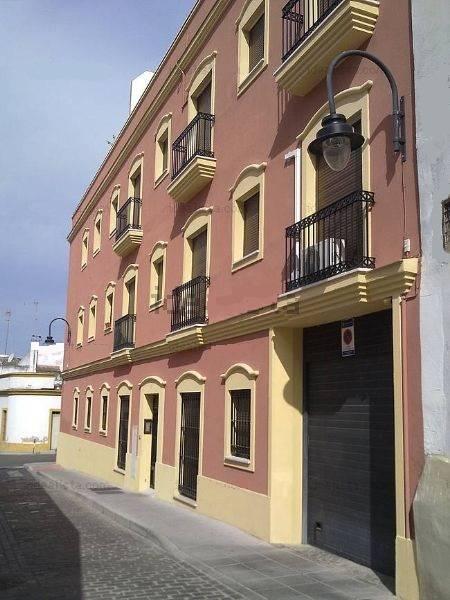 PISO JEREZ DE LA FRONTERA, CALLE ESPERANZA DE LA YEDRA (MADRE DE DIOS  - Foto 4