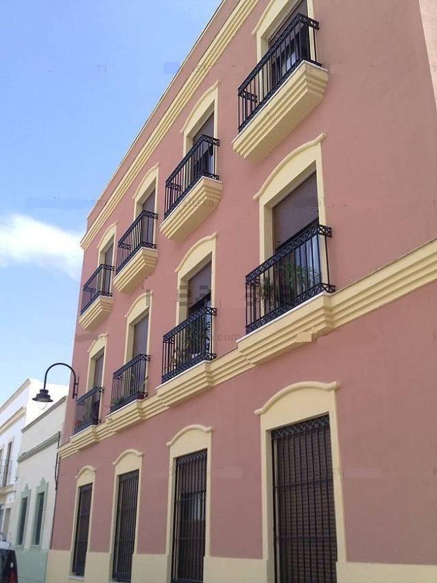 PISO JEREZ DE LA FRONTERA, CALLE ESPERANZA DE LA YEDRA (MADRE DE DIOS  - Foto 2