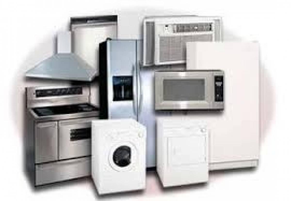 Tecnico de electrodomesticos  - Foto 1