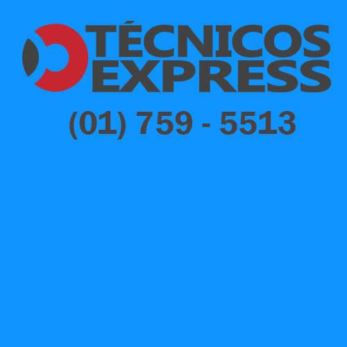 Servicio Técnico Express Cocinas KitchendAid,General Electric, LG