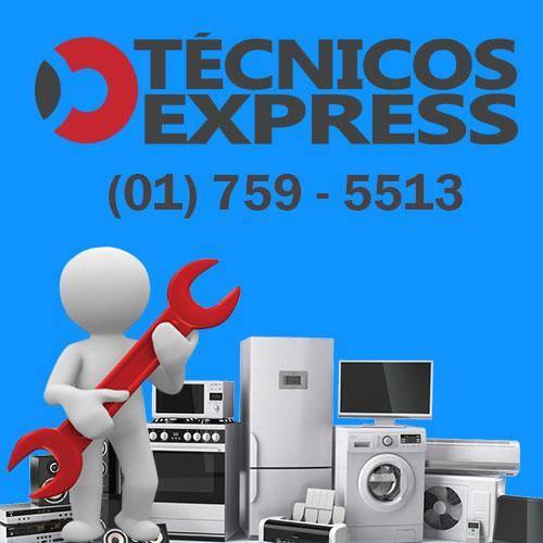 Servicio Técnico de Secadoras General Electric, LG, Samsung