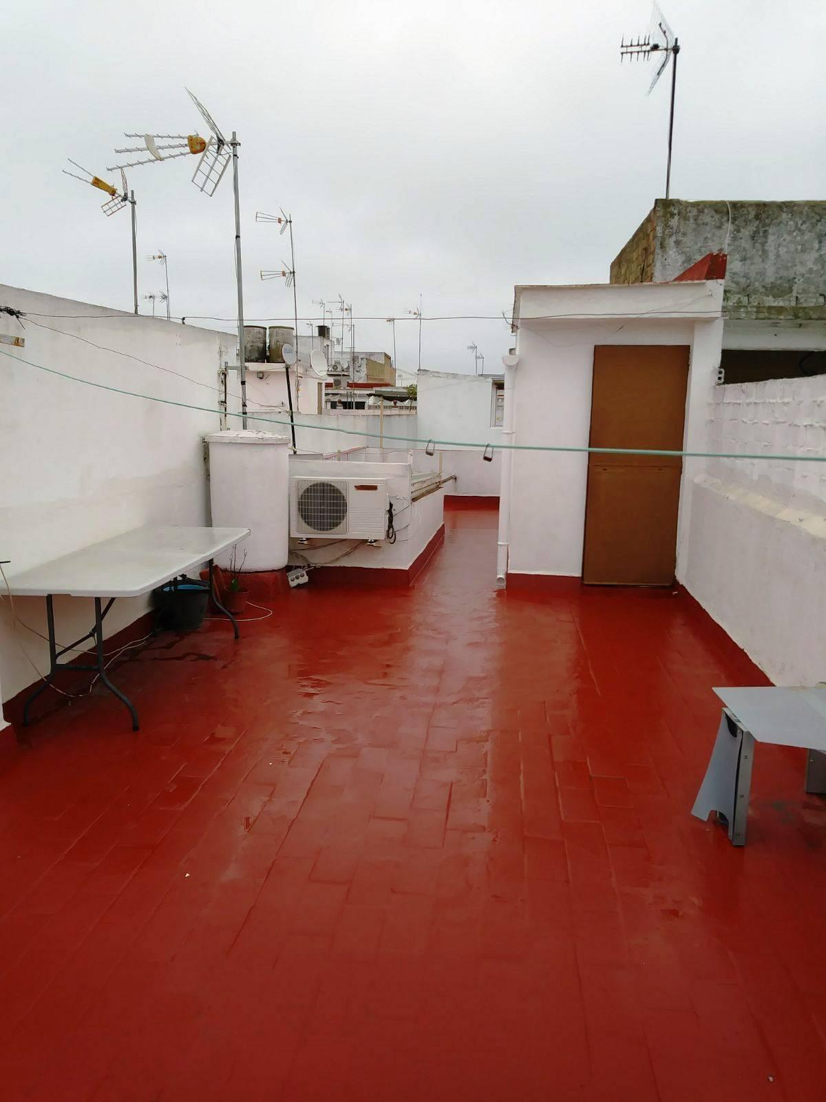 VENTA DE CASA EN LA BARRIADA DE TORREBLANCA  - Foto 11