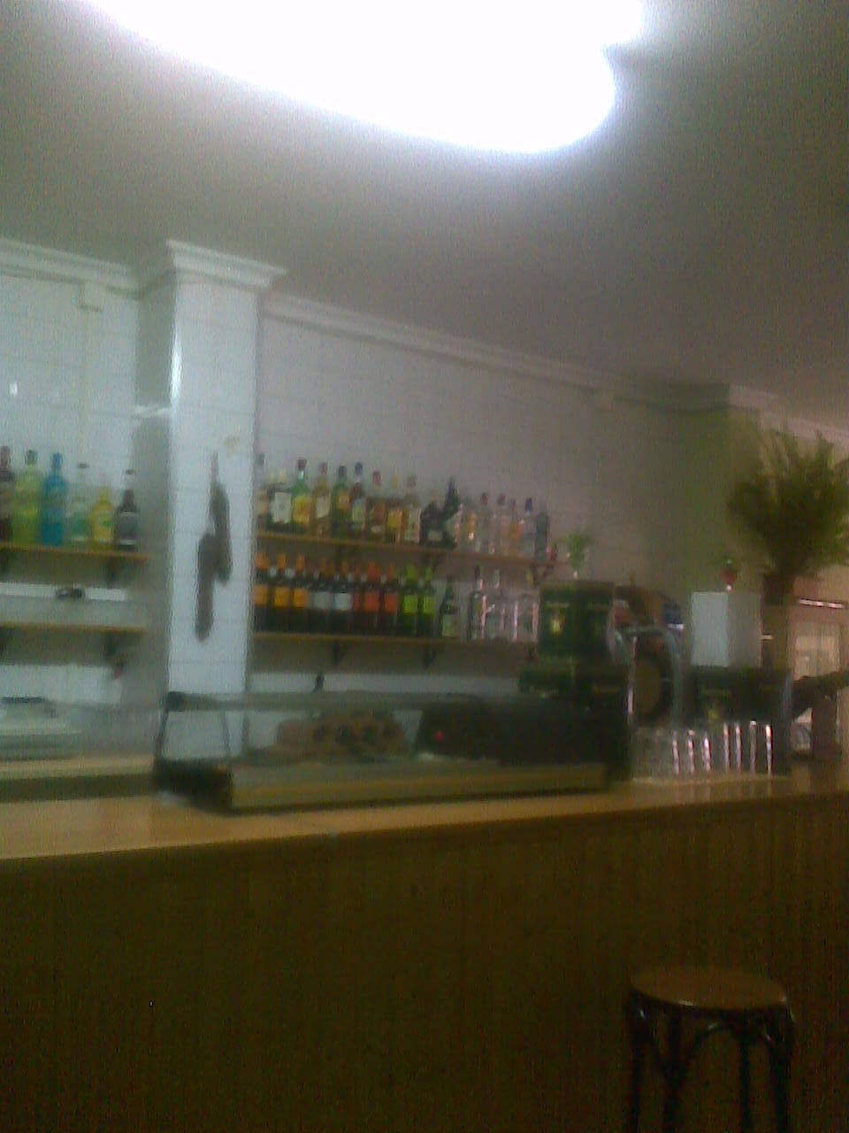 Bar en alquiler  - Foto 2