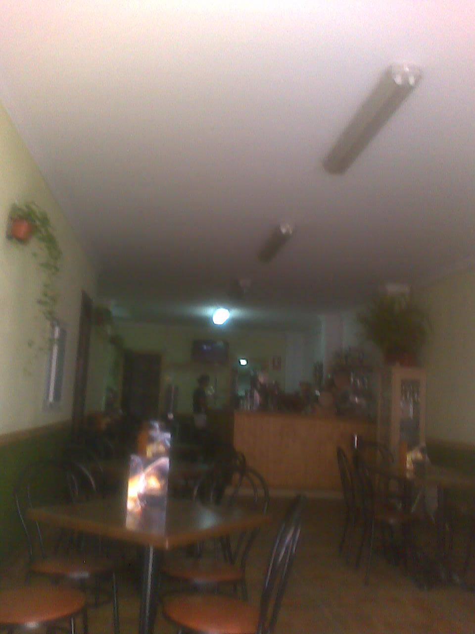 Bar en alquiler  - Foto 3