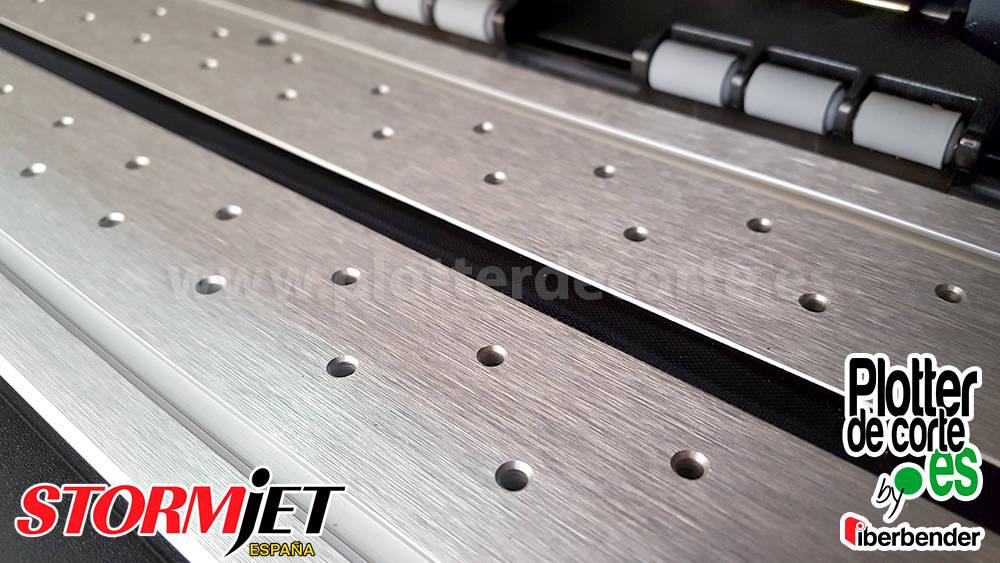 StormJet SJ7160 nuevo plotter de impresion de 160 cm ECONOMICO  - Foto 6