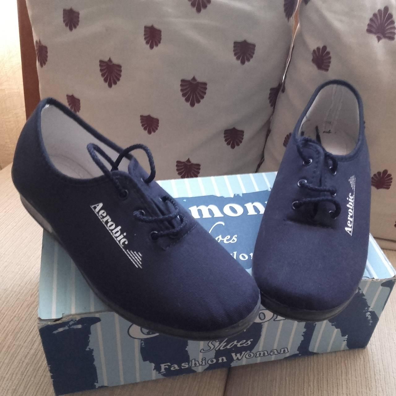 zapatillas mujer  - Foto 2