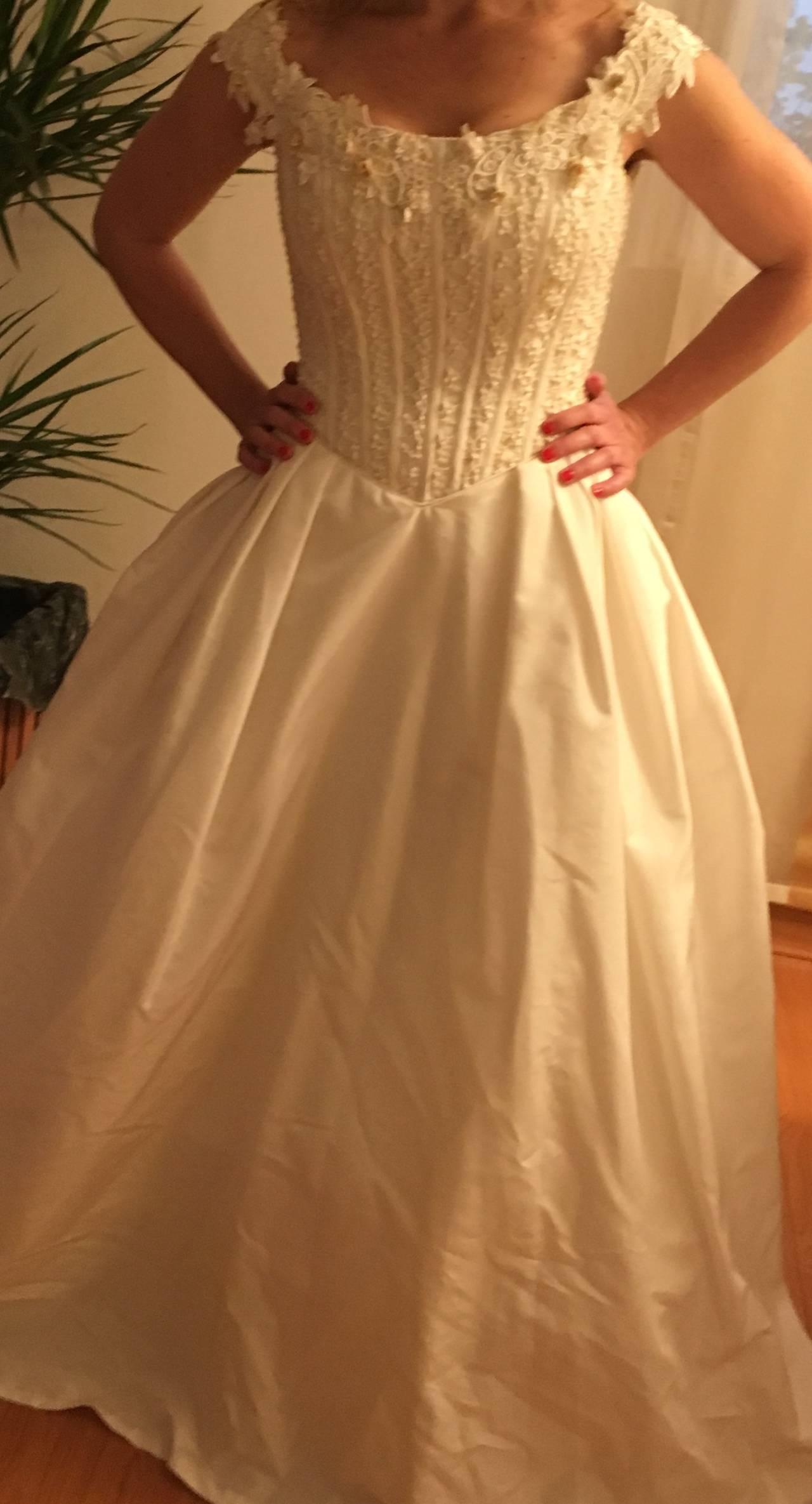 Vestido de Novia  - Foto 2