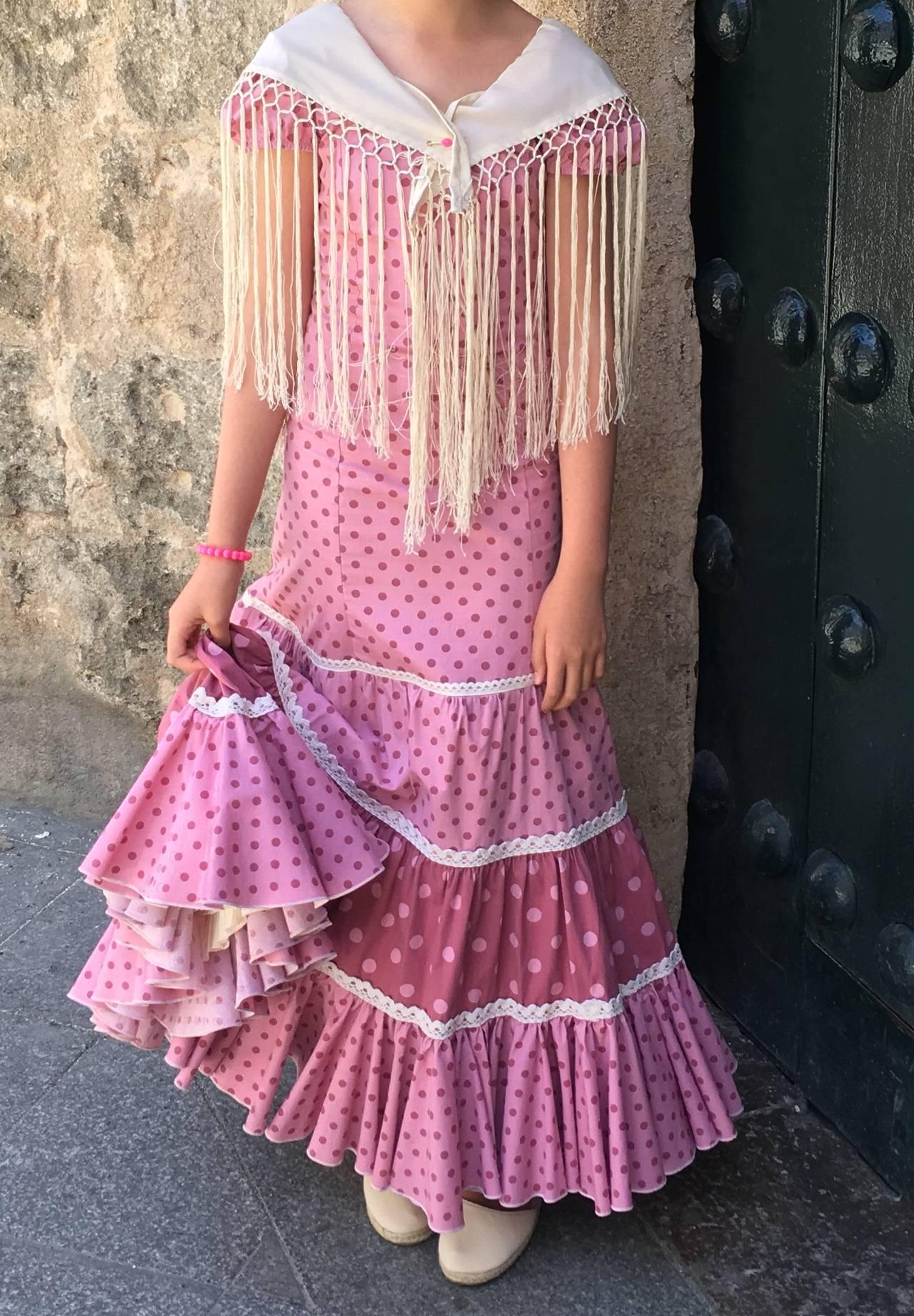 Flamenca  - Foto 1