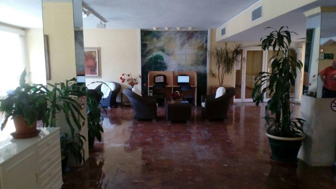 Alquiler vacional Benalmadena costa  - Foto 3