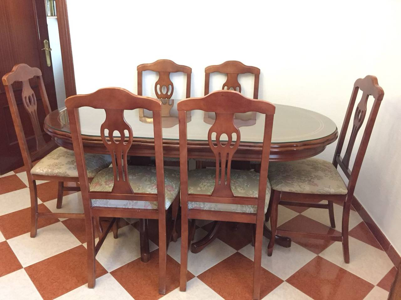 muebles de casa  - Foto 3