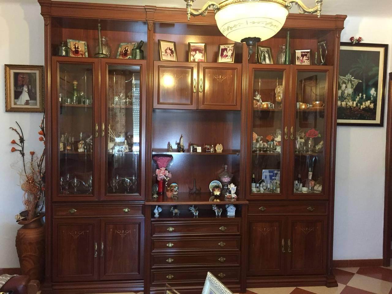 muebles de casa  - Foto 1