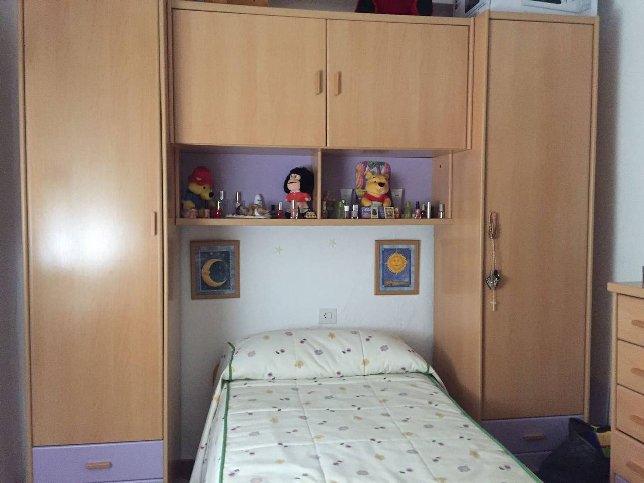 muebles de casa  - Foto 5