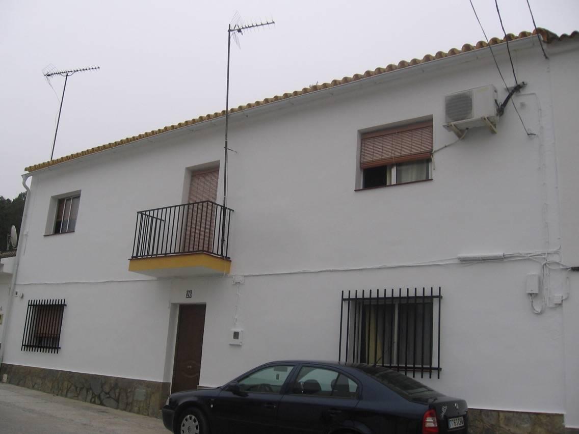 Casa en El Bosque(Cádiz) ¡OPORTUNIDAD!