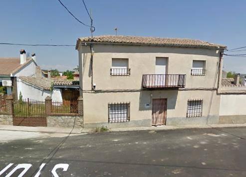 Proindiviso Casa Rural - Comarca de La Jara