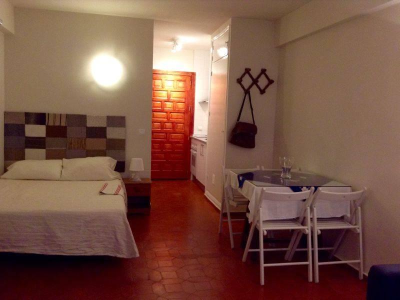 Alquiler estudio en Fuengirola  - Foto 11