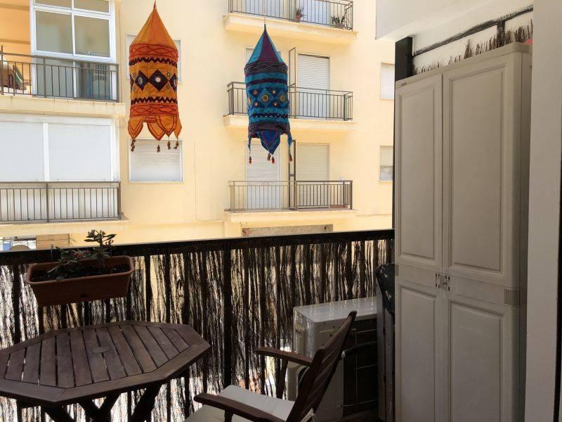 Alquiler estudio en Fuengirola  - Foto 4