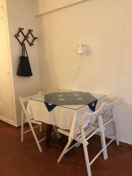 Alquiler estudio en Fuengirola  - Foto 7