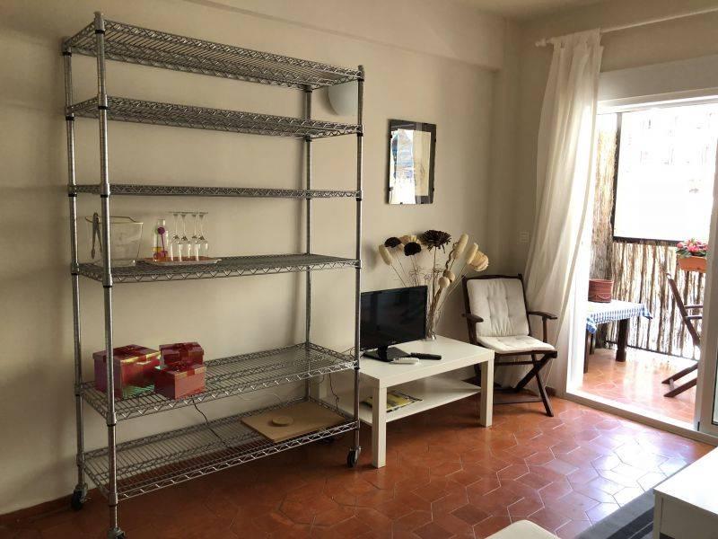 Alquiler estudio en Fuengirola  - Foto 2