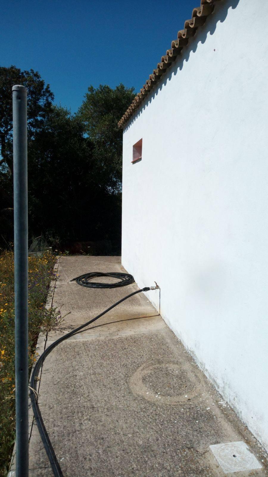 Finca las Almenillas  - Foto 7