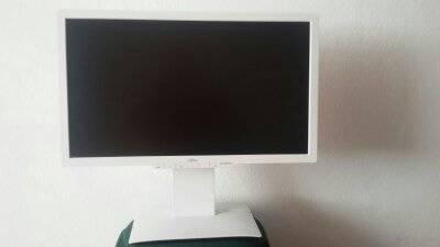 """Monitor Fujitsu, 23"""", FULL HD, B23-T-6"""