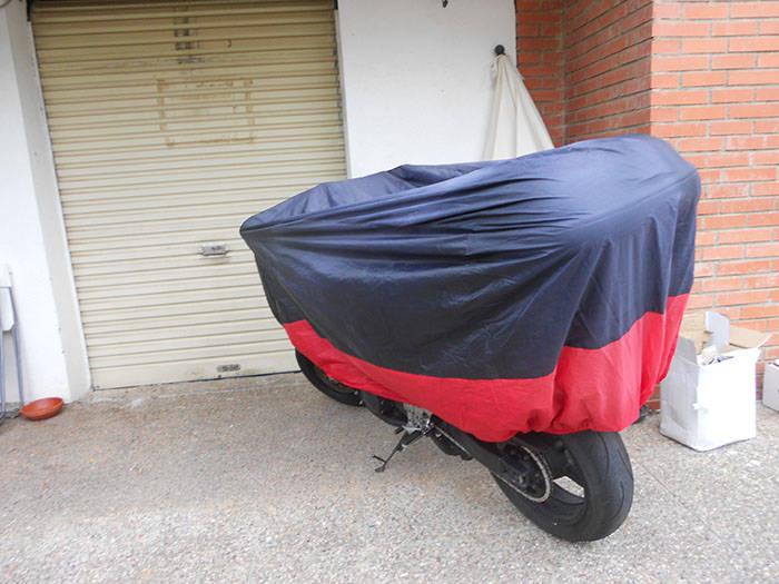 Yamaha fazer FZS 1000 exup 150cv muy buen estado  - Foto 9