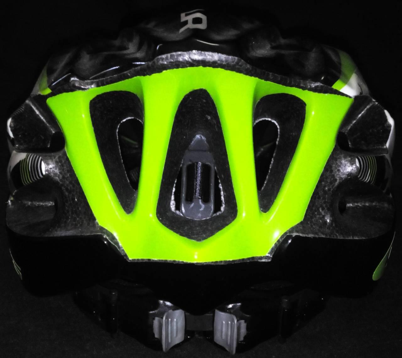 casco de bici marca ges  - Foto 5