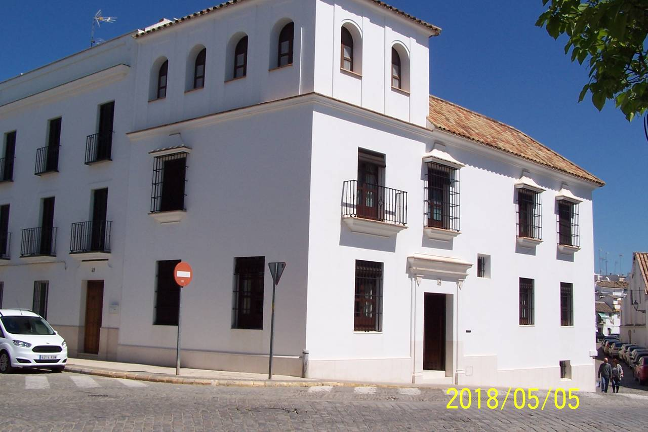 Casa en Ecija  - Foto 1