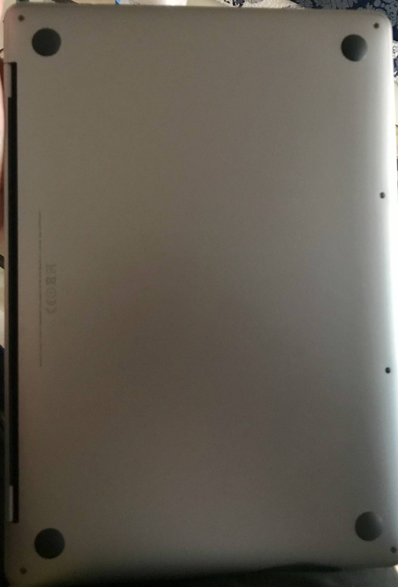 "Macbook pro 13"" 2017  - Foto 3"