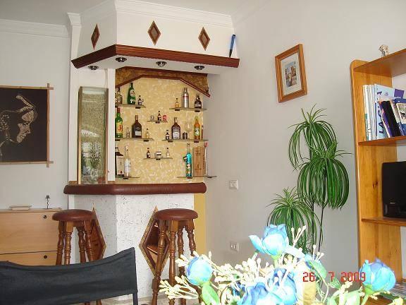 Piso  - Foto 4