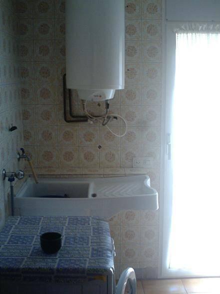 Alquilo duplex en Taradell, 240m2, 900€  - Foto 6