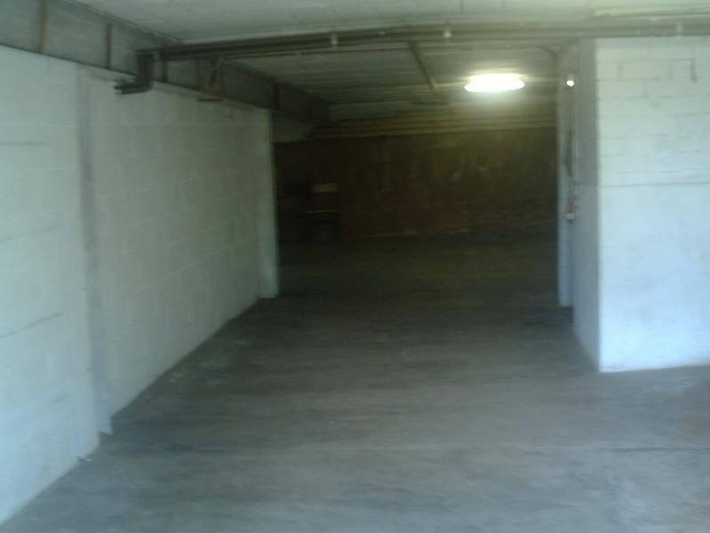 Alquilo duplex en Taradell, 240m2, 900€  - Foto 13
