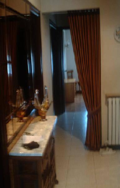 Alquilo duplex en Taradell, 240m2, 900€  - Foto 12