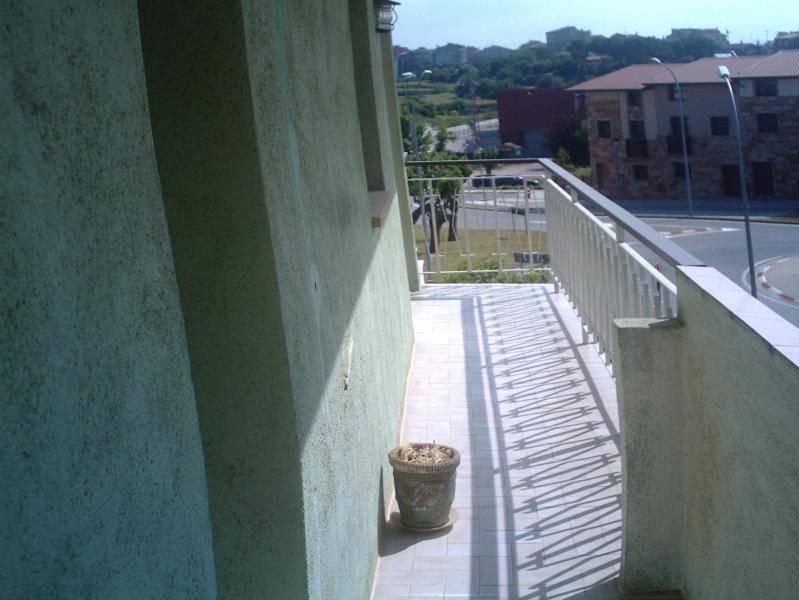 Alquilo duplex en Taradell, 240m2, 900€  - Foto 10