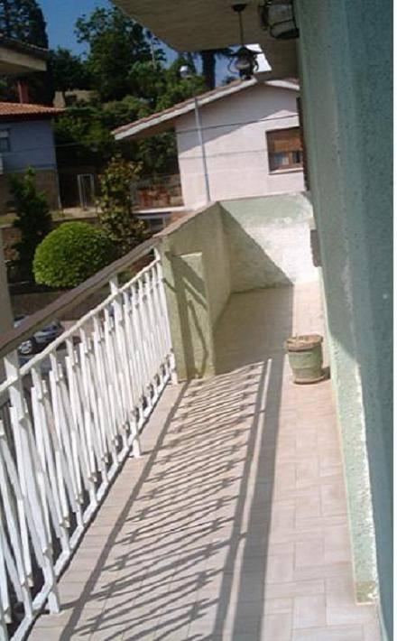 Alquilo duplex en Taradell, 240m2, 900€  - Foto 8