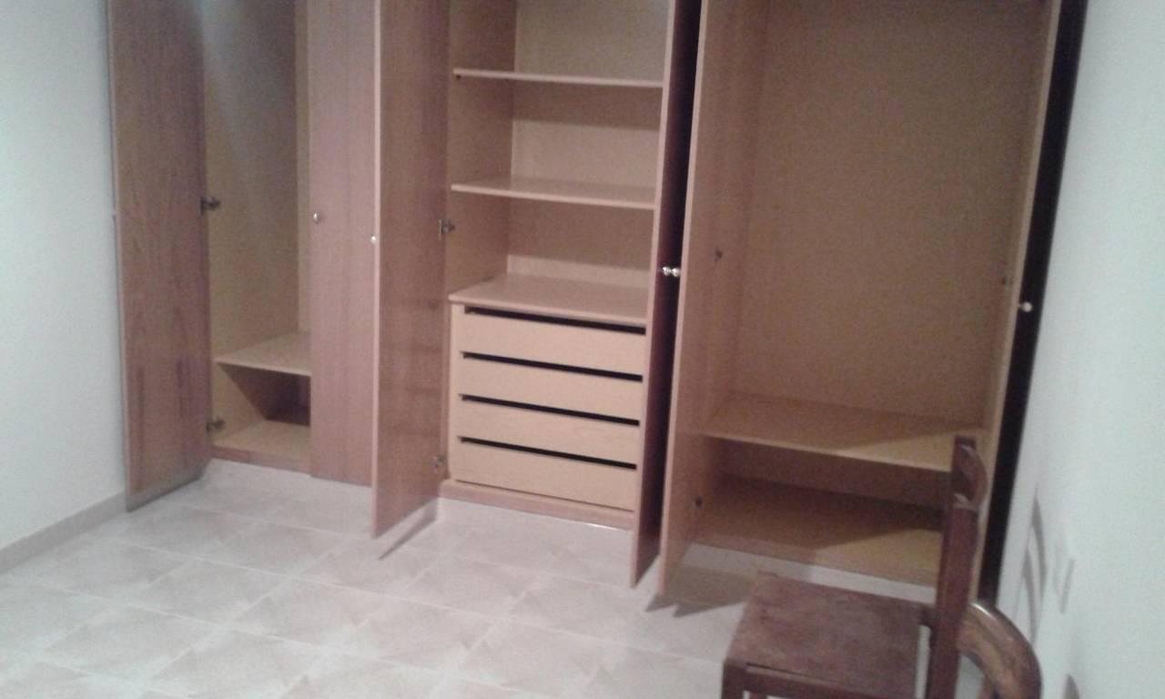Alquilo duplex en Taradell, 240m2, 900€  - Foto 16