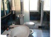 Alquilo duplex en Taradell, 240m2, 900€  - Foto 4