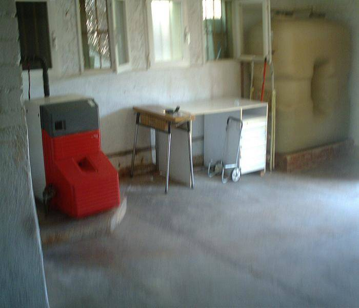 Alquilo duplex en Taradell, 240m2, 900€  - Foto 11