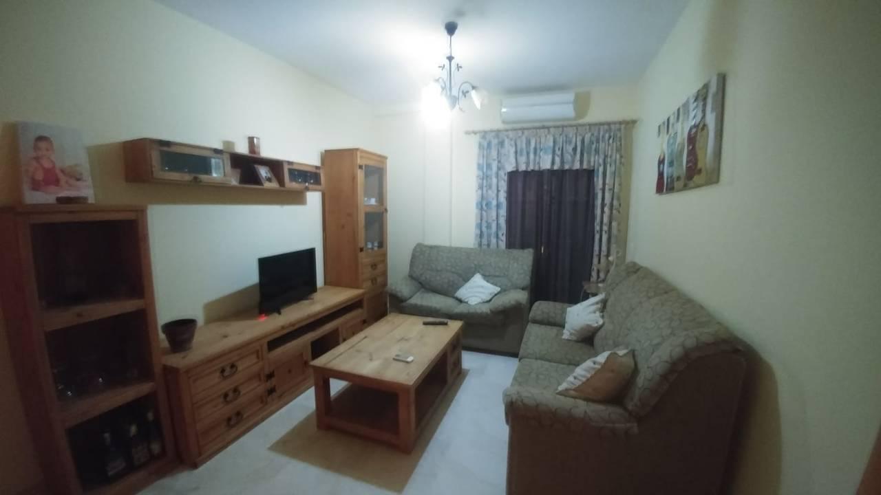 Alquiler de casa de 3 dormitorios San Jose del Valle