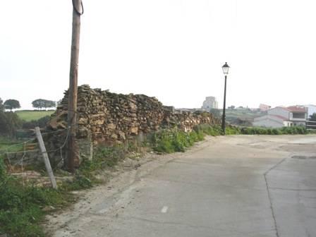 Urbana Ideal Casa Chalet-En Serrejón Caceres  - Foto 1