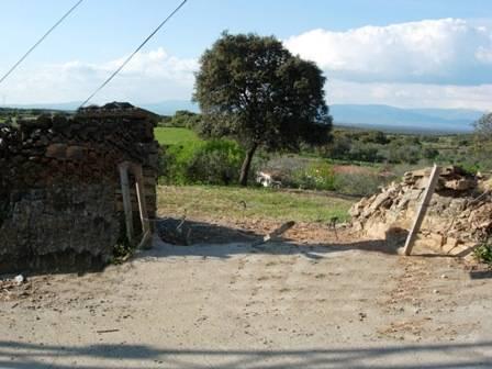 Urbana Ideal Casa Chalet-En Serrejón Caceres  - Foto 3