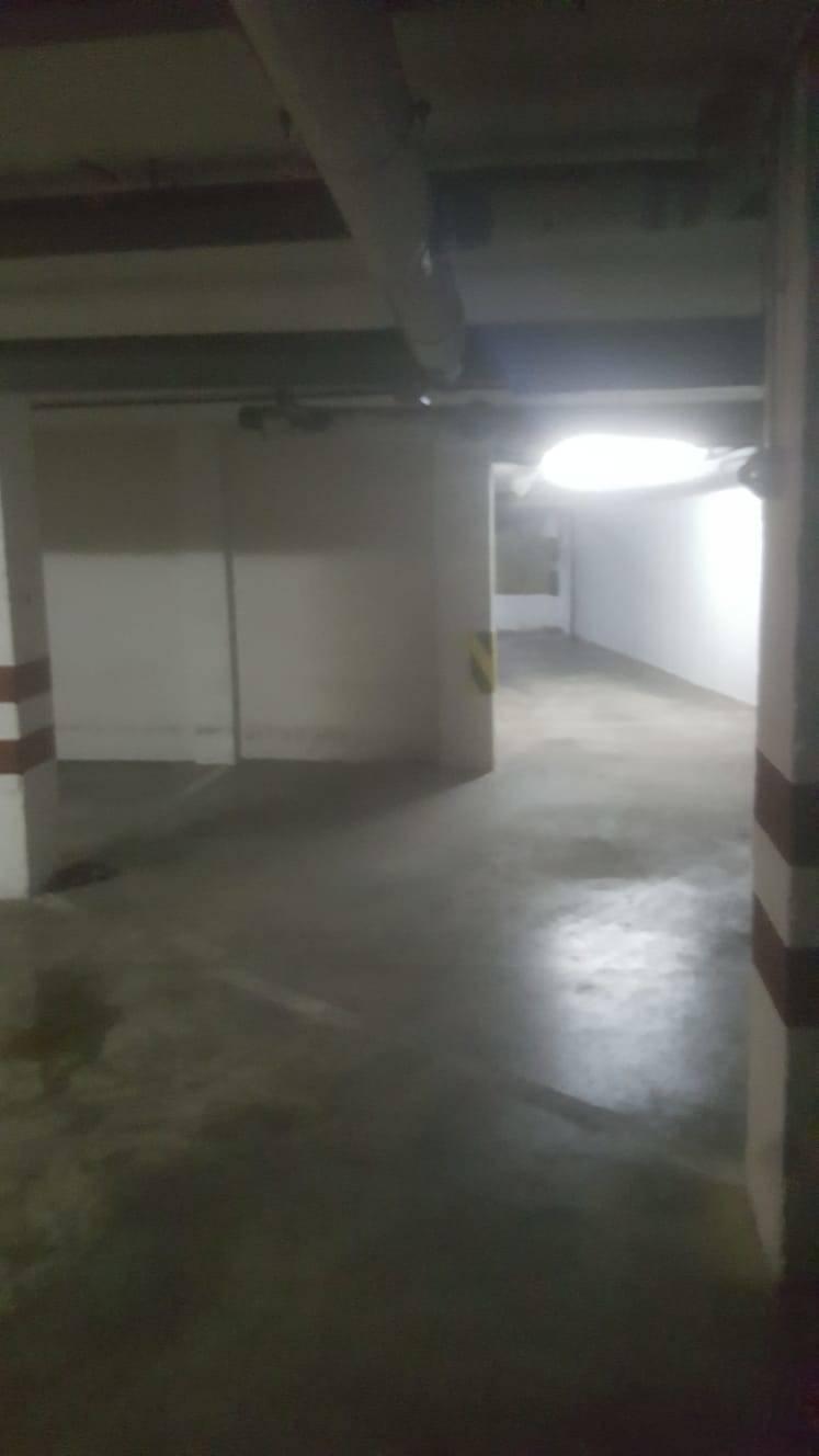 plazas de garajes  - Foto 2