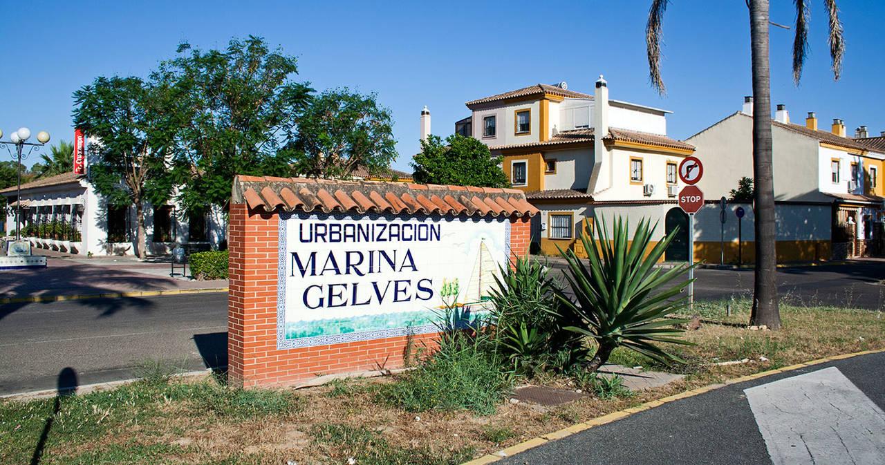 Necesitamos persona para limpieza y servicio domestico en Gelves
