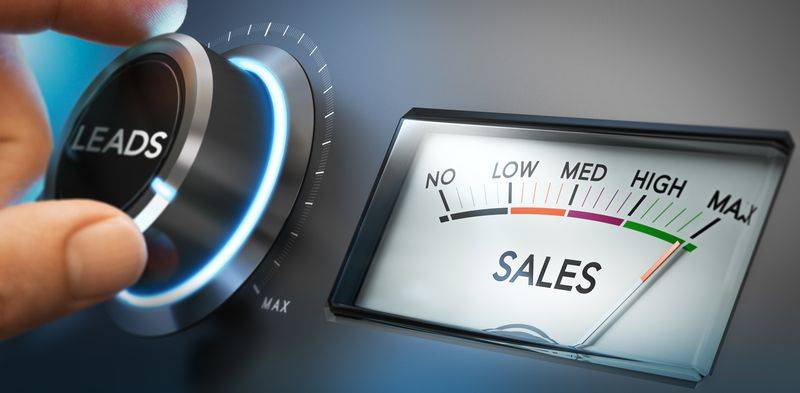 Servicio de Community Manager | Marketing Digital