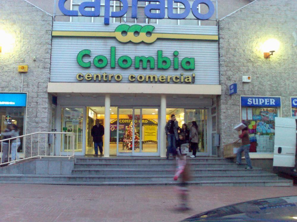 LOCAL COMERCIAL IDEAL BUENAZONA  - Foto 5